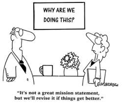 missionstatementcartoon